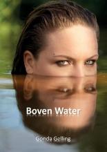 Gonda Gelling Boven Water