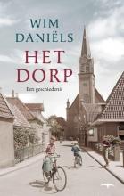 Wim  Daniëls Het dorp