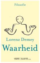 Lorenz Demey , Waarheid