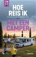 Wim Pasar Steven Durnez, Hoe reis ik met een camper?