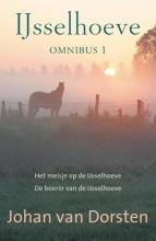 Dorsten, Johan van IJsselhoeve omnibus 1