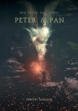 Dimitri Balcaen , Peter & Pan