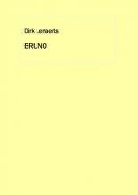 Dirk  Lenaerts Bruno