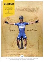 Diverse auteurs , Remco in de Giro