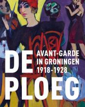 , De Ploeg