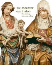 Lars Hendrikman , Meester van Elsloo