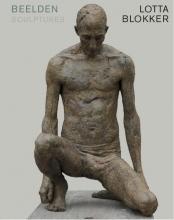 Ralph Keuning , Lotta Blokker - Beelden/Sculptures