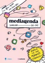 Mediawijs-Vlaams kenniscentrum Mediawijsheid , Mediagenda