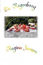 Regina Jansen , De Regenboog