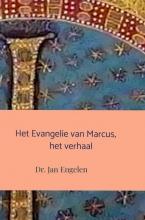 Dr. Jan Engelen , Het Evangelie van Marcus