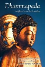 Harischandra  Kaviratna Dhammapada