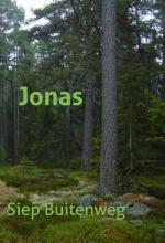 Siep Buitenweg , Jonas