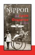 Louis Couperus , Nippon