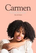 Arie de  Ruiter Carmen, adoptieroman