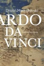 Merezjkovski, Dmitri Leonardo da Vinci