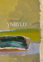 Elske  Kampen Ynbyld    Gedichten