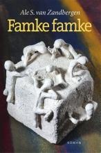 Ale S. van Zandbergen , Famke famke