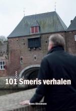 Hans Abramsen , 101 Smeris verhalen
