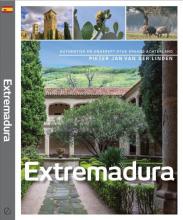 Pieter Jan van der Linden Extremadura