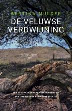 Bertina Mulder De Veluwse verdwijning