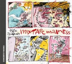 Eric Schreurs , Mixtape Madness