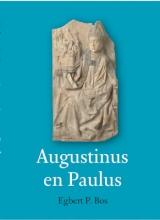 Egbert P. Bos , Augustinus en Paulus