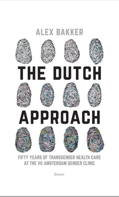 Alex Bakker,The Dutch Approach