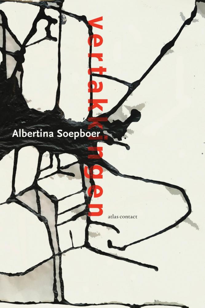 Albertina Soepboer,Vertakkingen