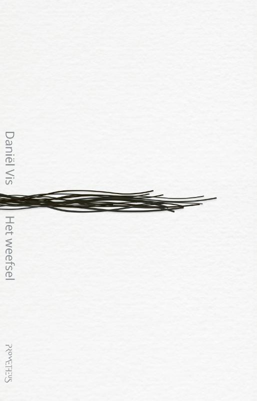 Daniël Vis,Het weefsel