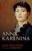 Tolstoy, Leo,Anna Karenina