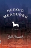 Ciment, Jill,Heroic Measures