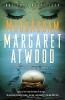 Atwood, Margaret,Maddaddam