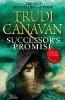 Canavan Trudi,Successor's Promise