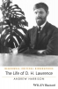 Harrison, Andrew,The Life of D. H. Lawrence