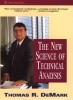 DeMark, Thomas R.,The New Science of Technical Analysis