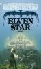 Margaret Weis,Elven Star