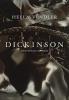 Vendler, Helen Hennessy,Dickinson
