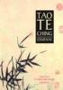 Zi Lao,Tao Te Ching