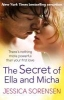 Sorensen, Jessica,Secret of Ella and Micha