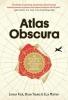 <b>J. Foer</b>,Atlas Obscura