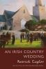 Taylor, Patrick,An Irish Country Wedding