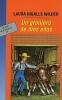 Wilder, Laura Ingalls,Un Granjero de Diez Anos