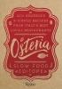 Slow Food,Slow Food*Osteria