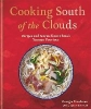 Freedman Georgina,Cooking South of the Clouds