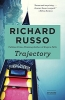 Richard Russo,Trajectory