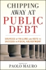 Mauro, Paolo,Chipping Away at Public Debt