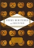 ,Poems Bewitched and Haunted