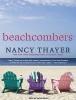 Nancy Thayer,Beachcombers