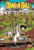 Toriyama, Akira,Dragon Ball, Volume 4