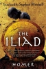 Homer,The Iliad